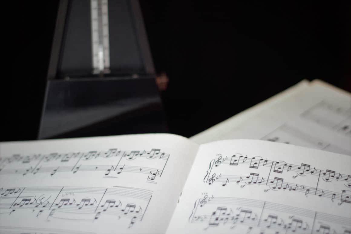 Learn a musical instrument (3)