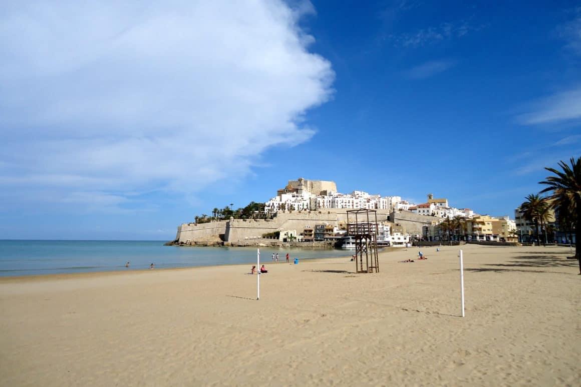 Discover the Coast of Castellon