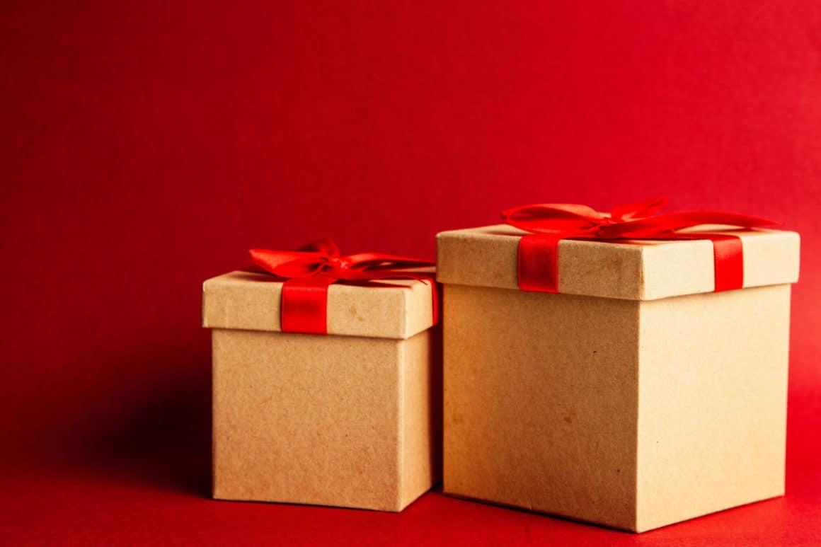 Christmas Money Saving