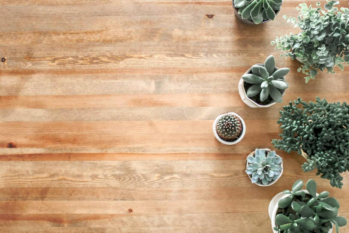 Best flooring for your home