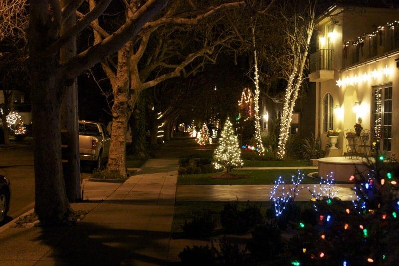 Willow Glen San Jose