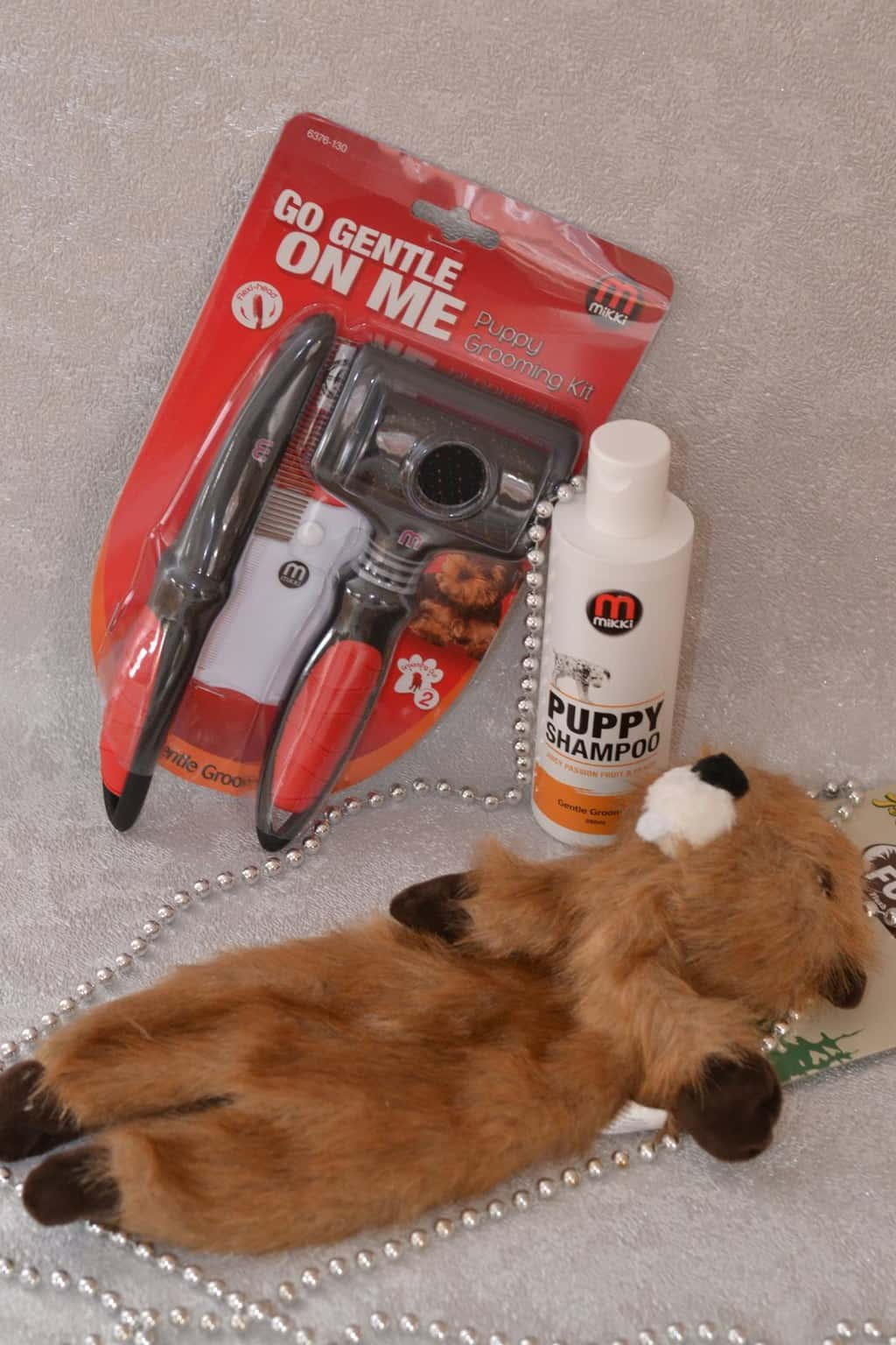 Christmas Gift Guide for Dogs 3