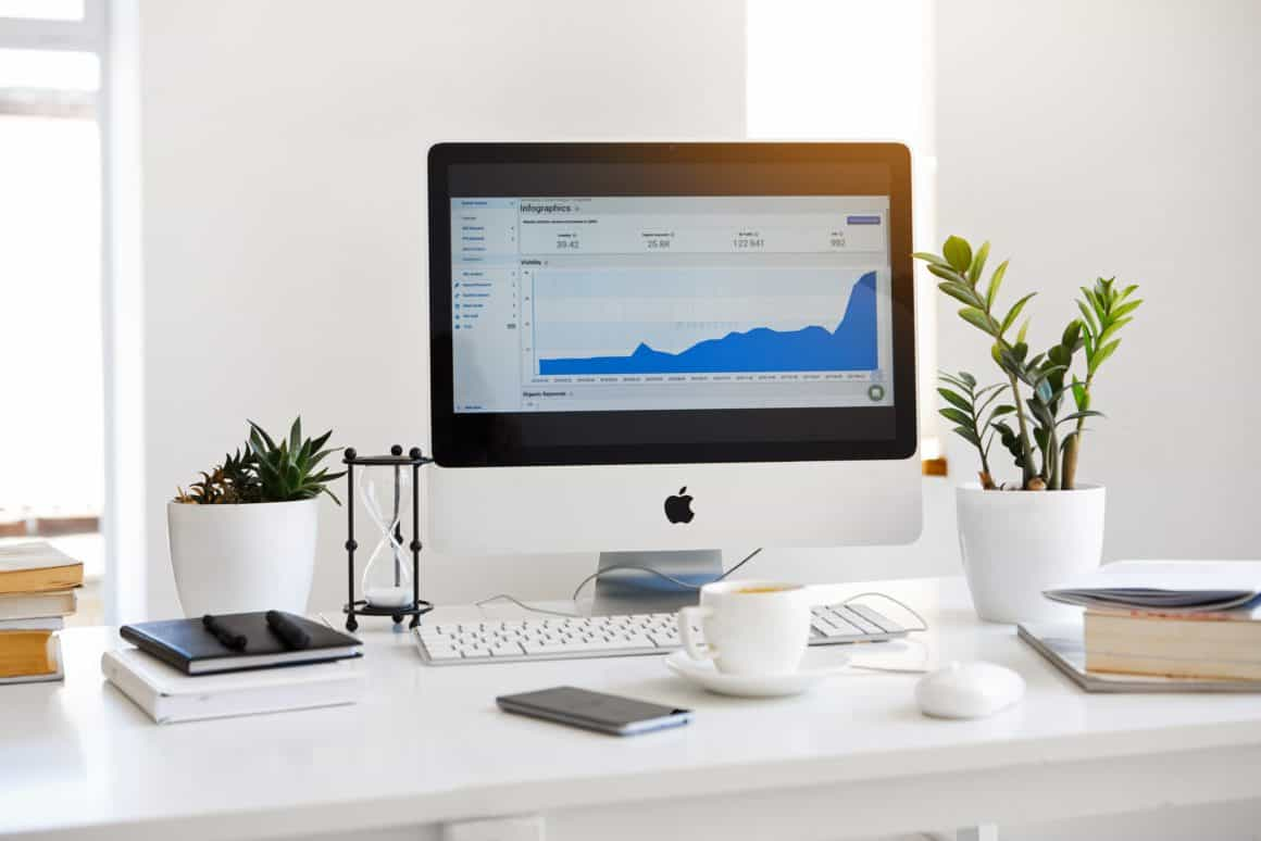 Running your online business