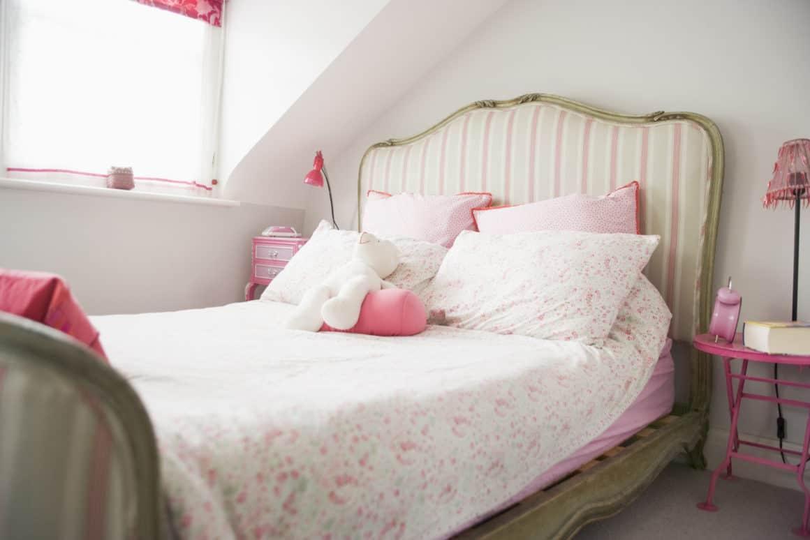 bedroom ideas for kids