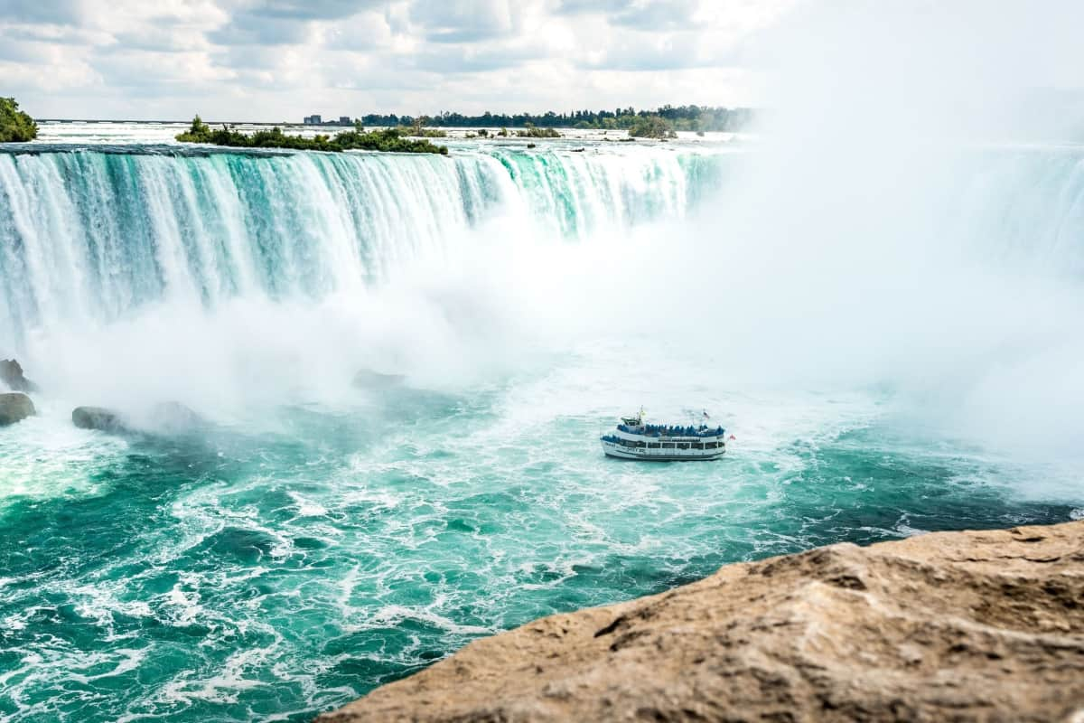 Kid Friendly Attractions in the USA