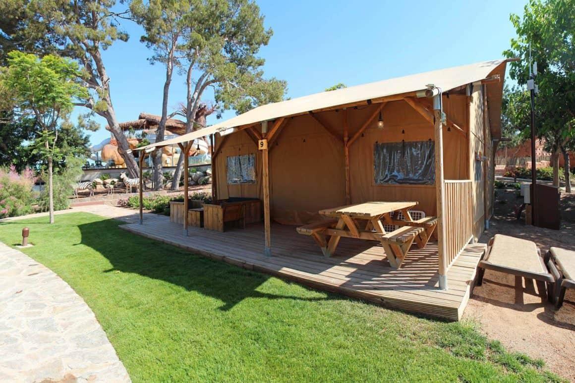 big-big-grandsafaritent1-campingresort-sanguli-salou960516