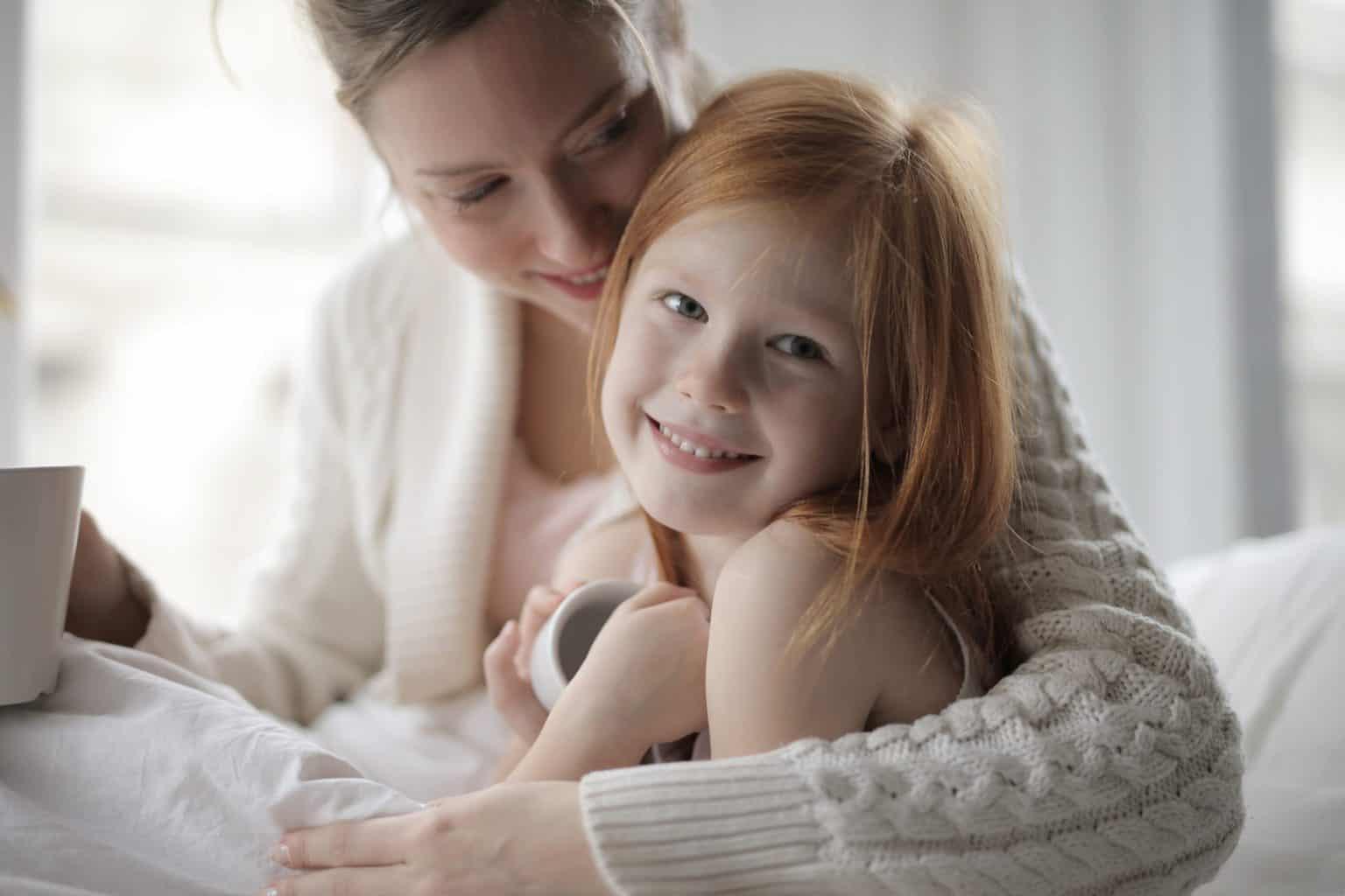 Career after motherhood