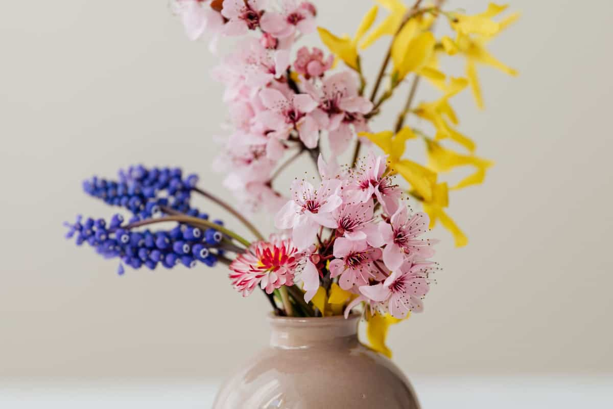 Decorating your home for Summer