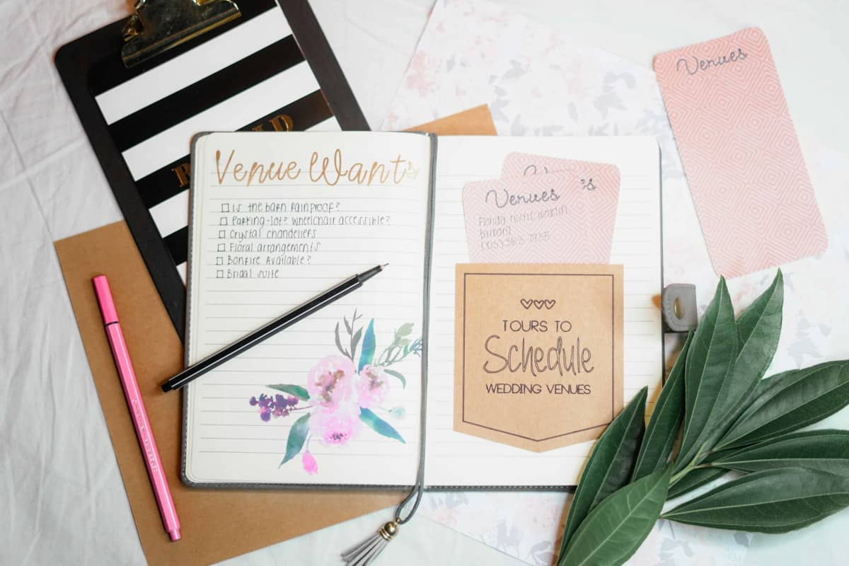 How to Plan a Wedding after Covid-19