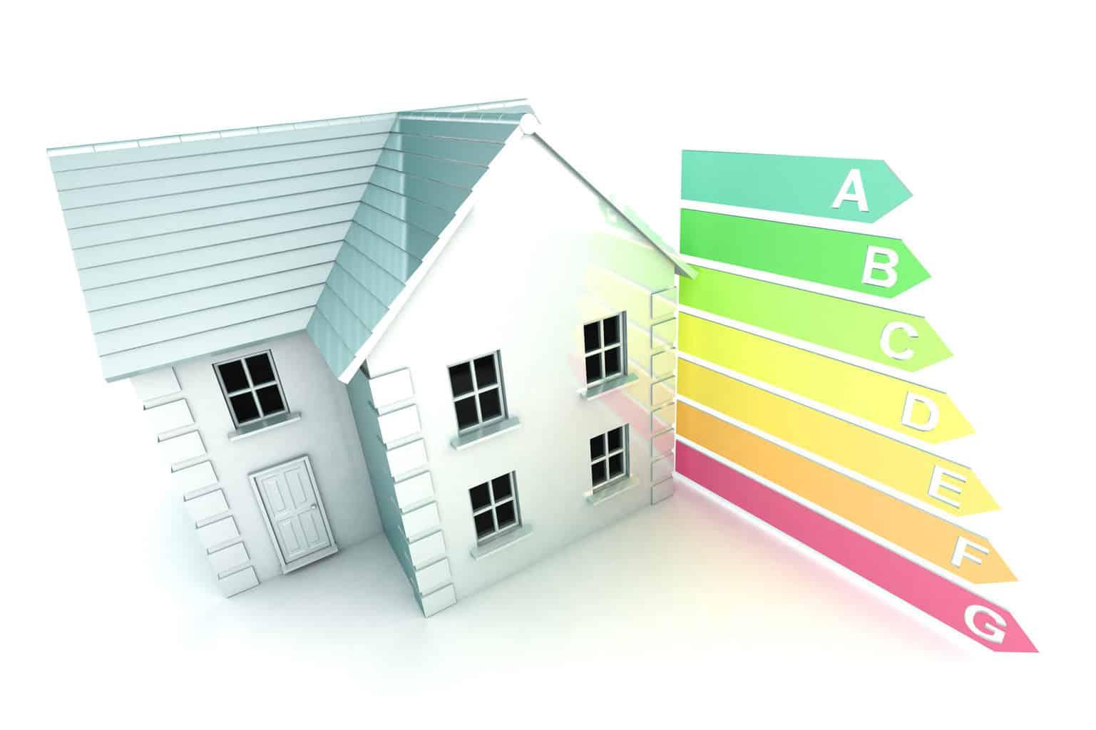Back Boilers vs Combi Boilers