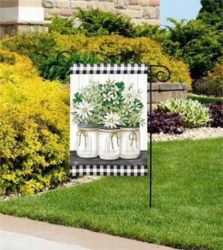 Garden-Flag-Image
