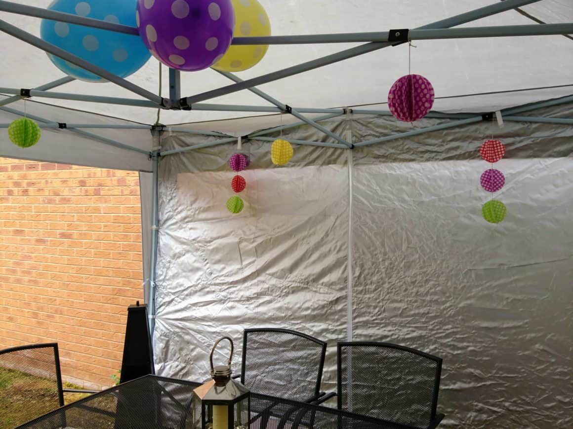 6 Outdoor Party Mistakes to Avoid 2