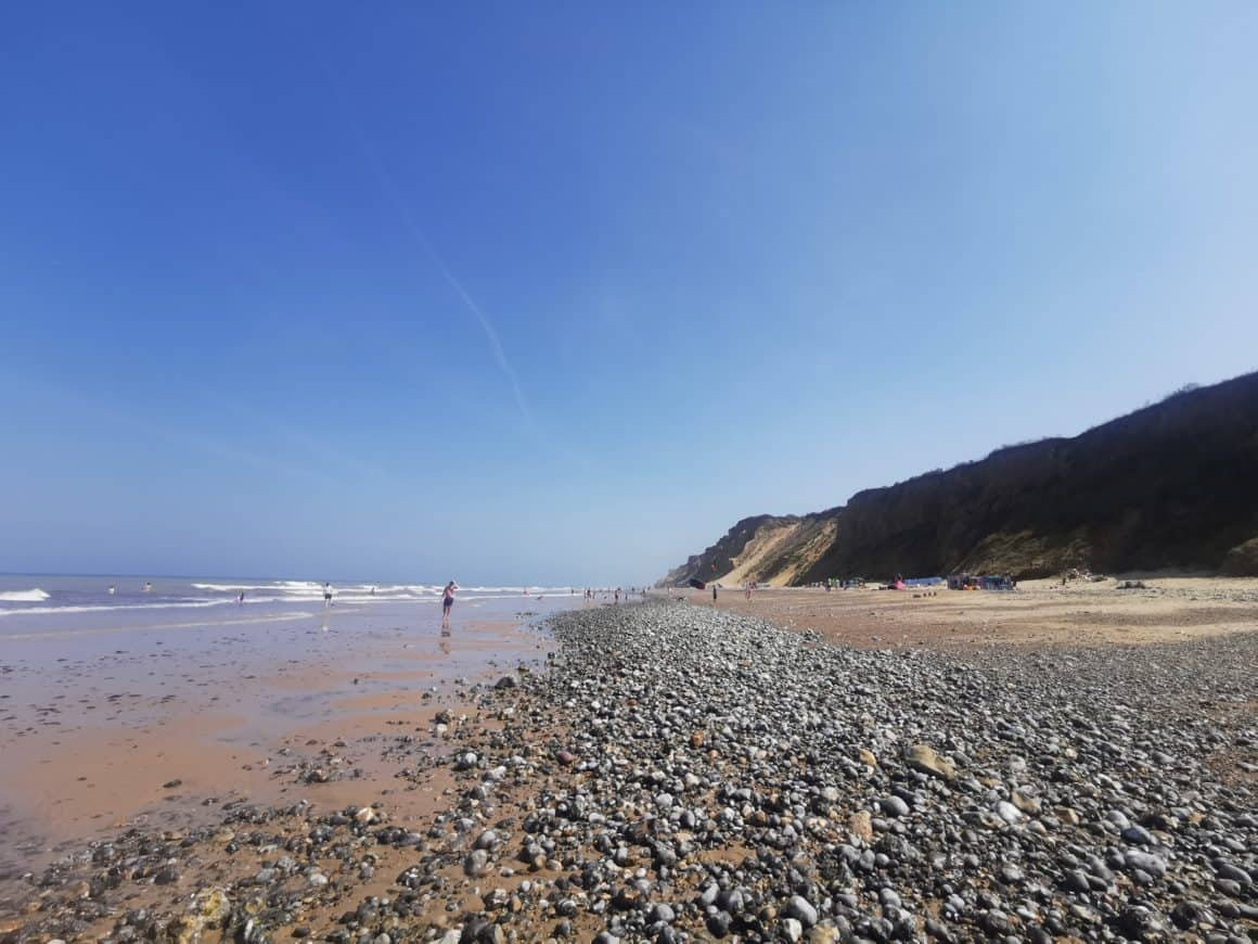 UK Travel is your Oyster! - Is it time to stay or go away? 1
