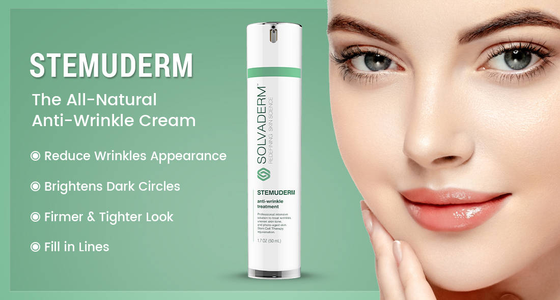 Stemuderm Review