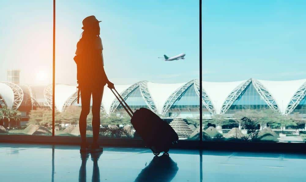 Student Travel Budget Guide
