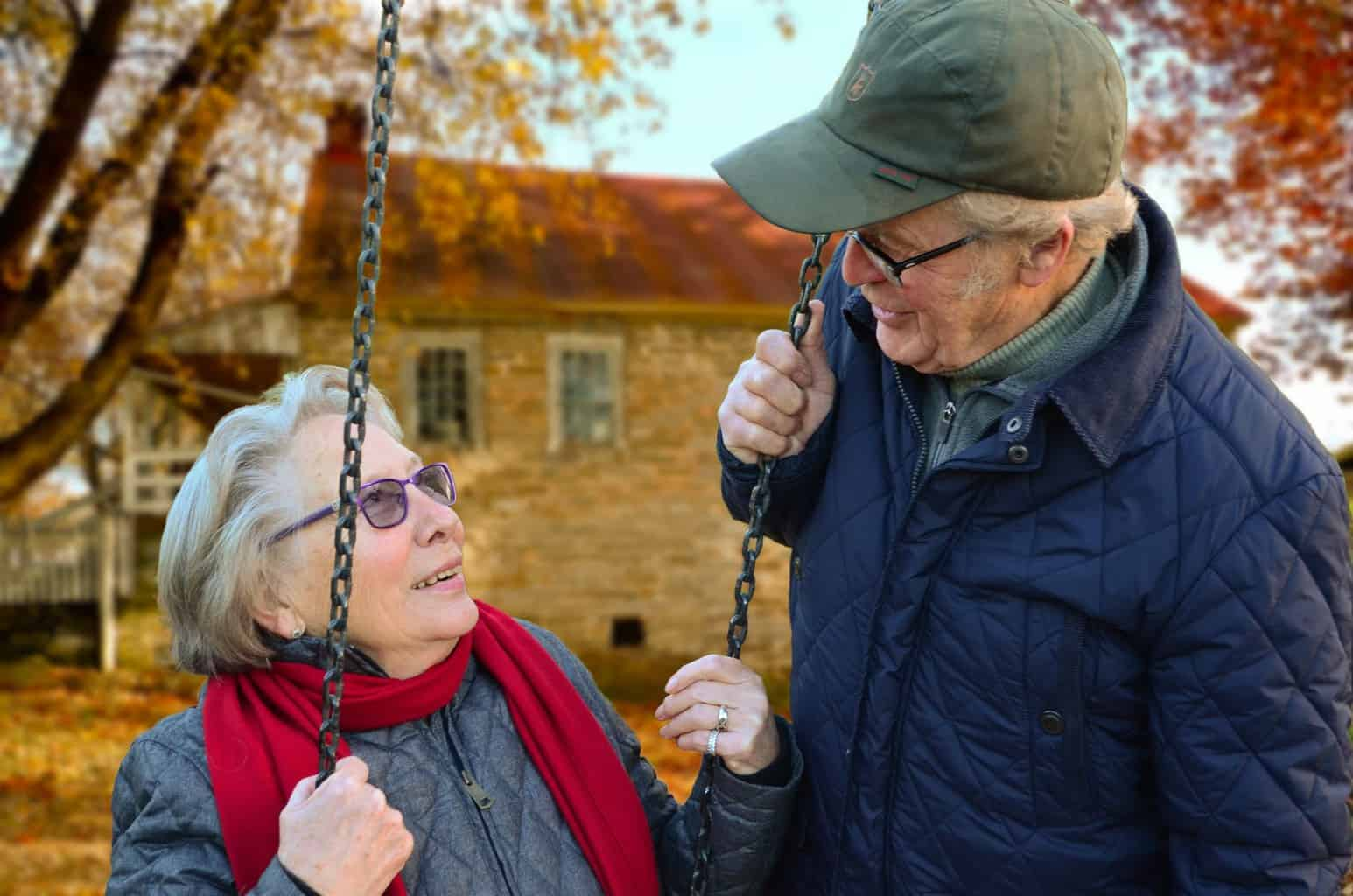 5 effective online tests to detect early signs of dementia and Alzheimer's disease