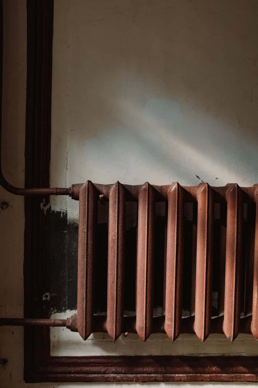 Taking care of your home plumbing pipes