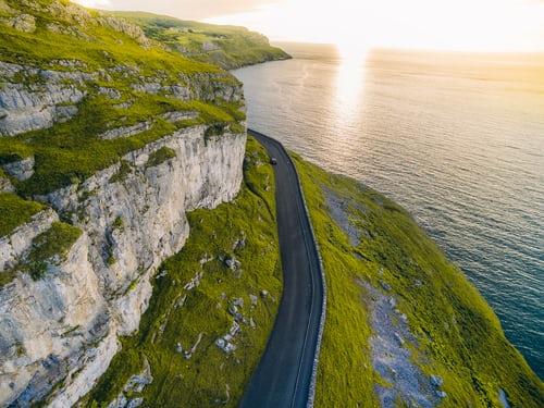 Top 6 Australian Road Trip Tours for 2020-2021