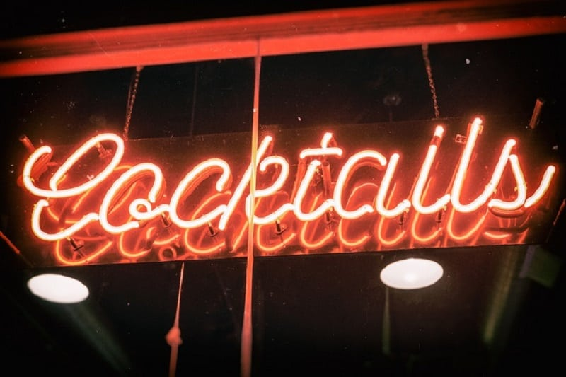 Illuminated signs for your business