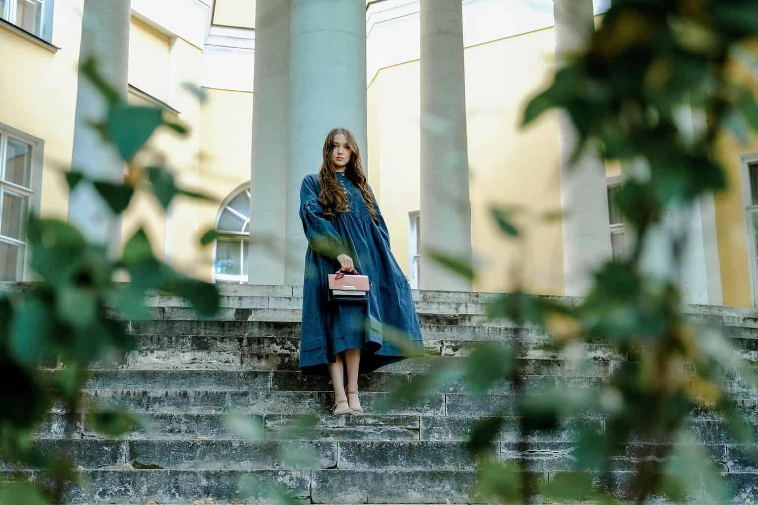 College Fest Ideas For Every Budding Fashionista
