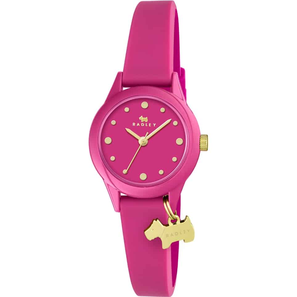 Gift a Radley Watch with Watches2U 4
