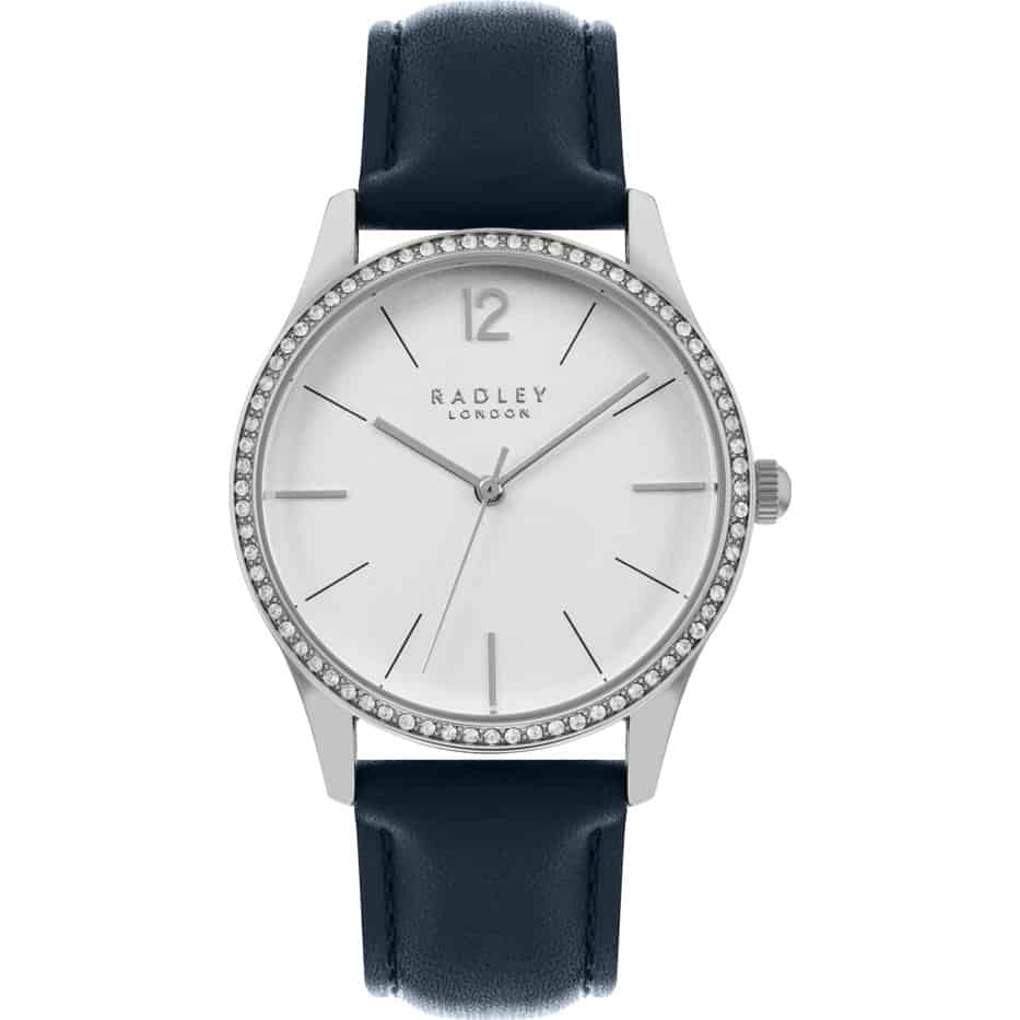 Gift a Radley Watch with Watches2U 1