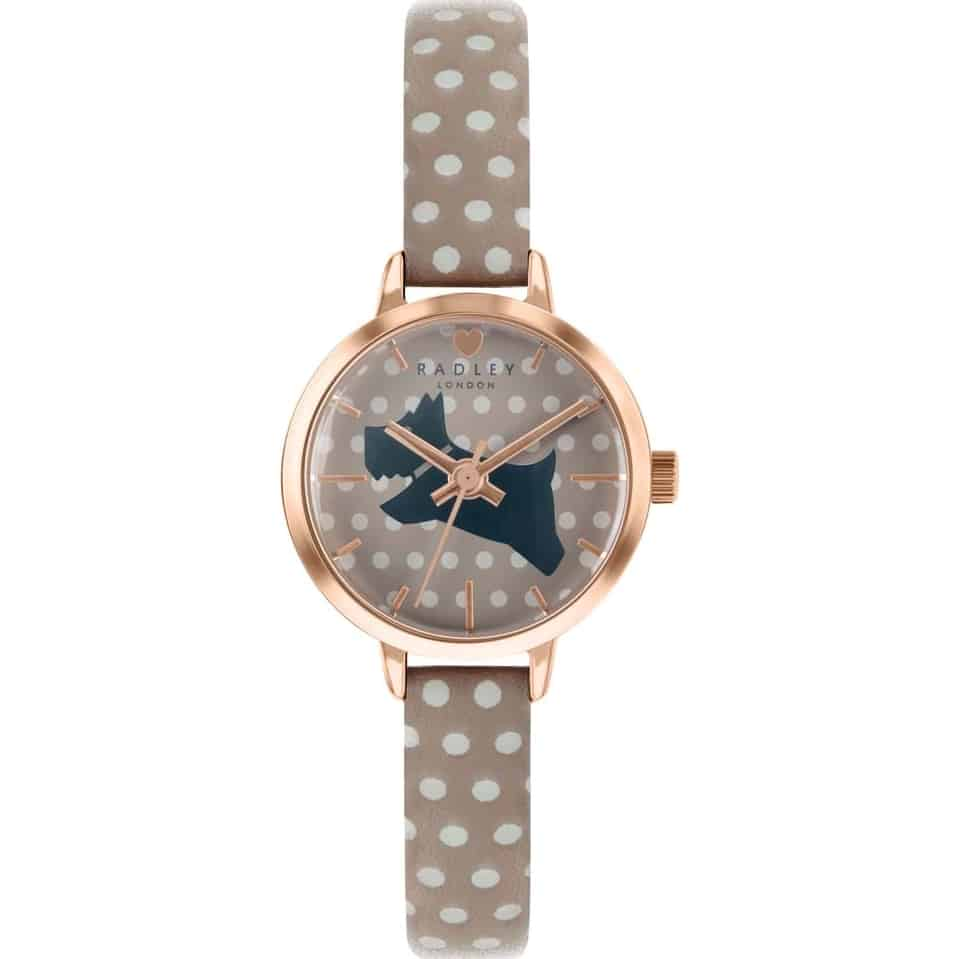 Gift a Radley Watch with Watches2U 3