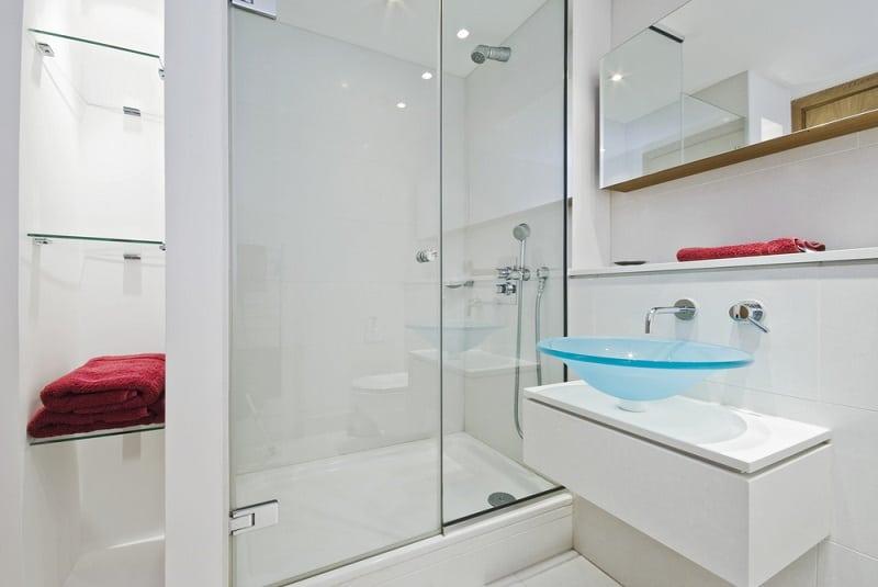 Best Interior For Bathroom Renovation