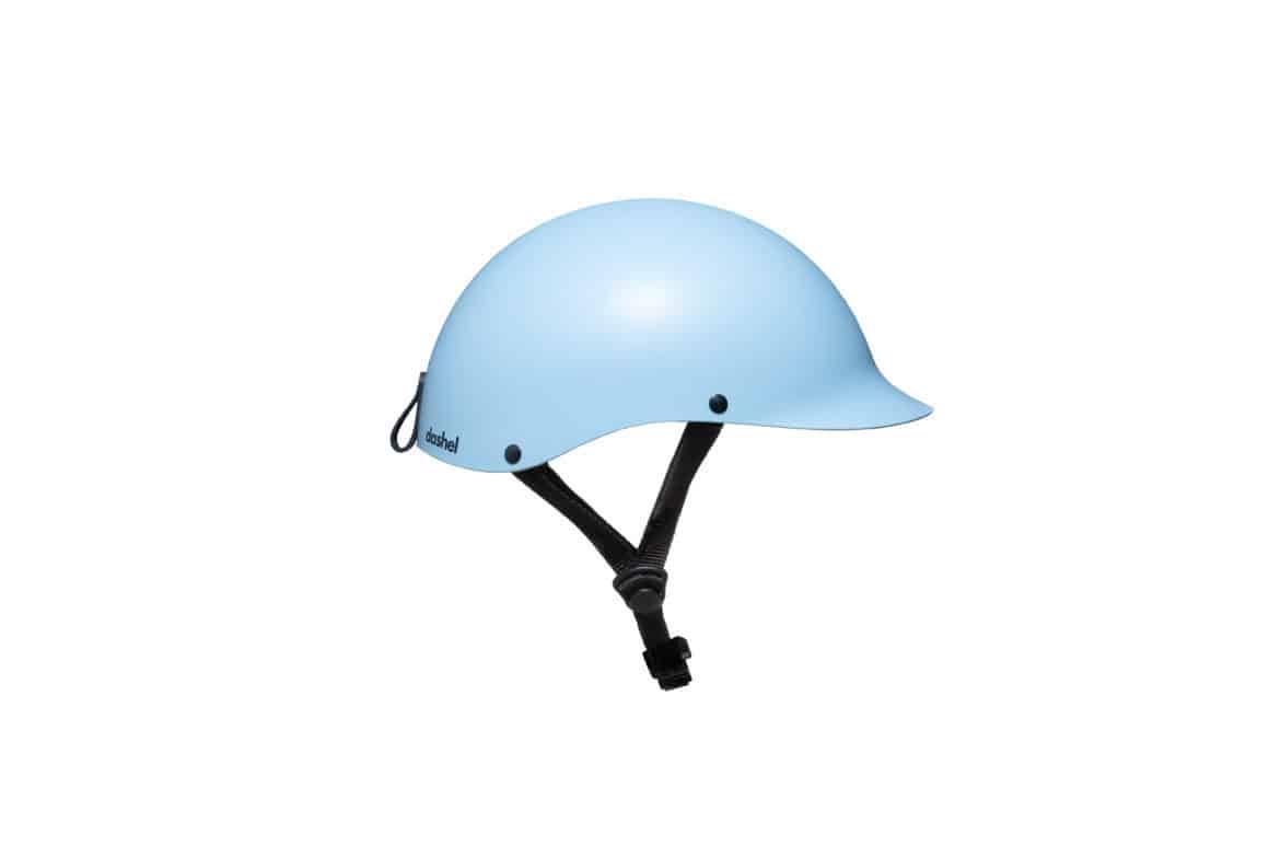 Dashel Helmets