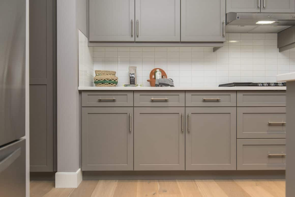 Know Your Kitchen Kitchen Cabinet Designs That Make a Difference ...