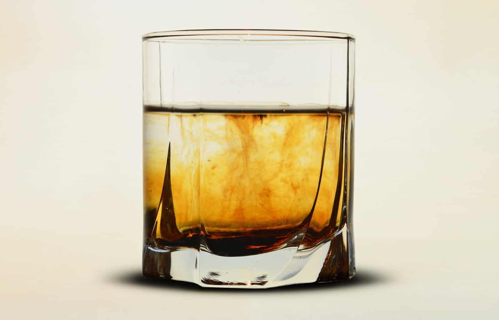 Whiskey Gift Sets