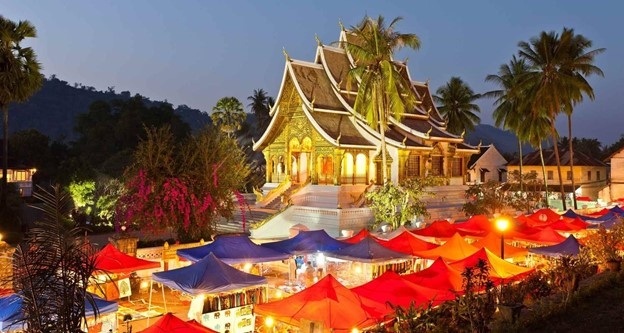Interesting Things About the Vietnam And Cambodia Tour Packages
