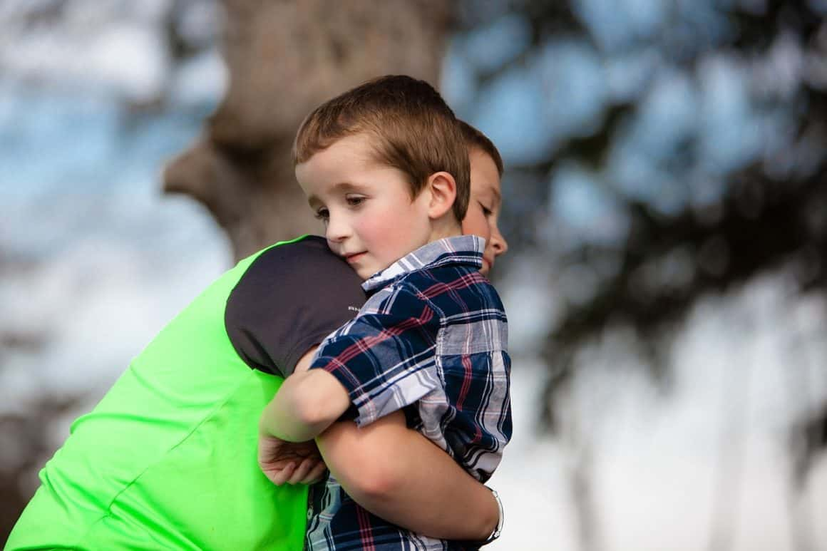 Tips For Empowering Children With Special Needs