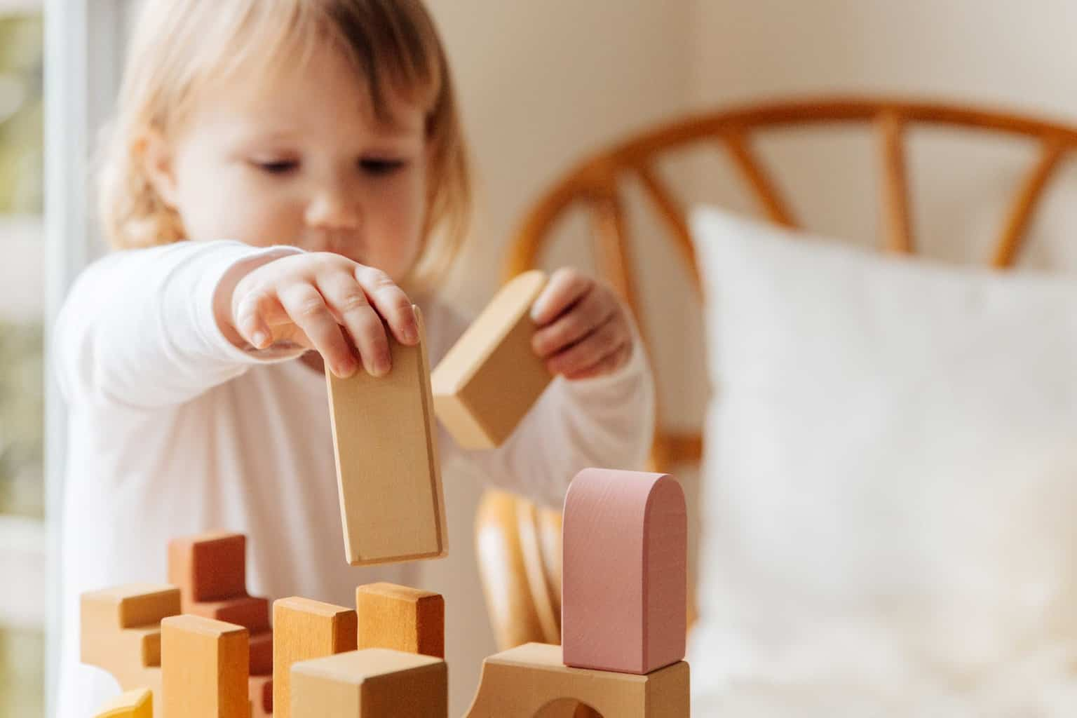 Understanding Growth Disorders and Your Child