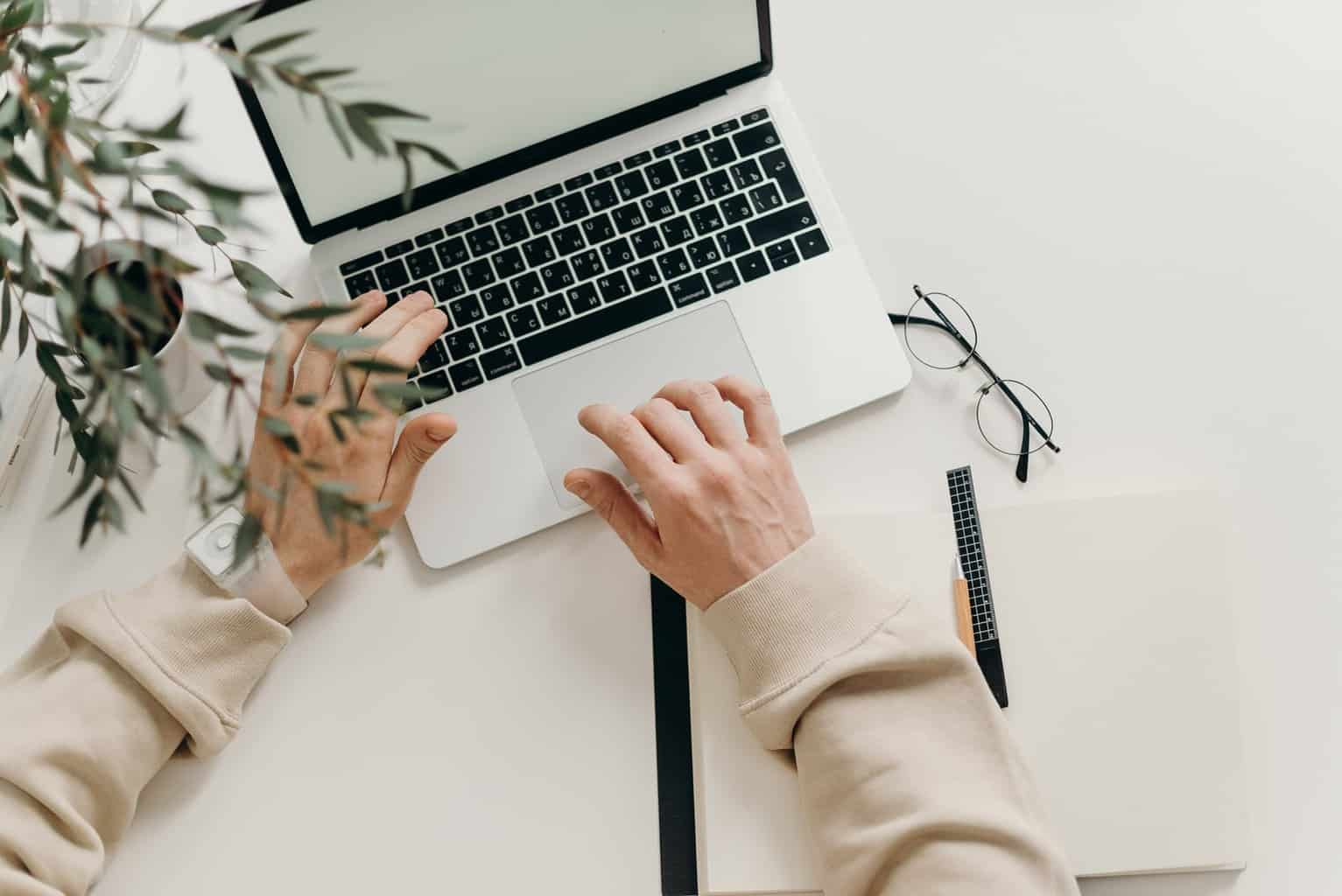 Beginner's Guide to Selling Products Online