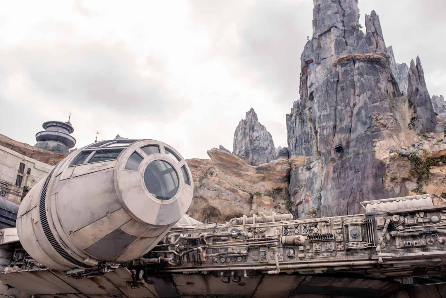Disneyland in 2021: Why Next Year is the Best Time to Visit the Park