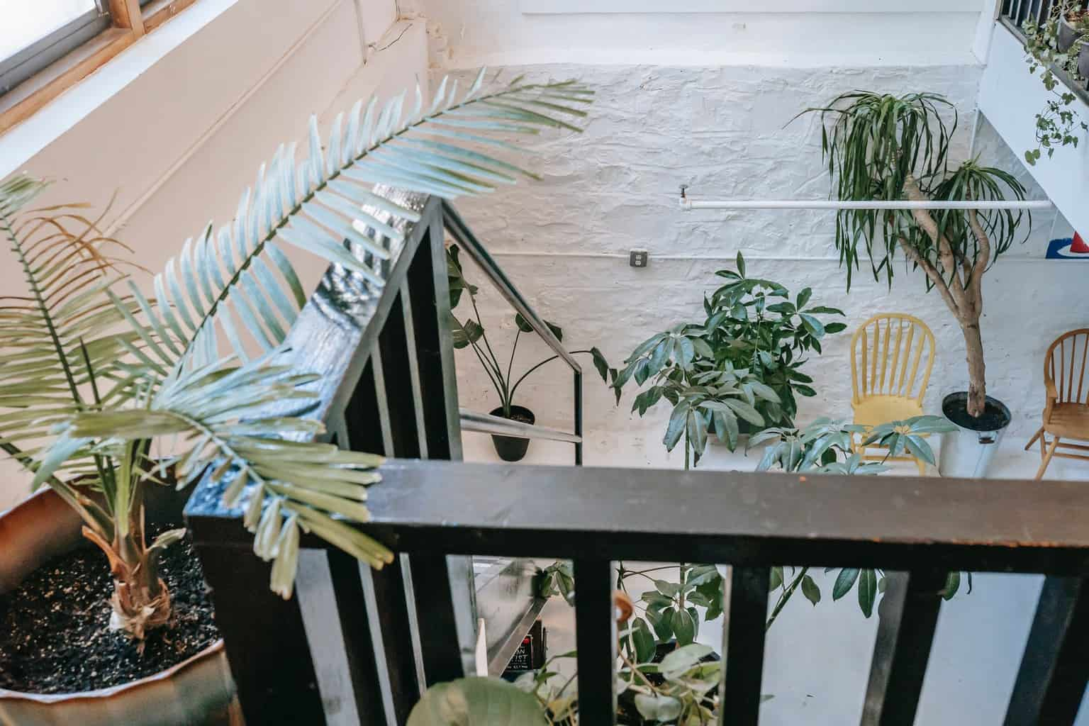 Simple Upgrades To Your StairCase