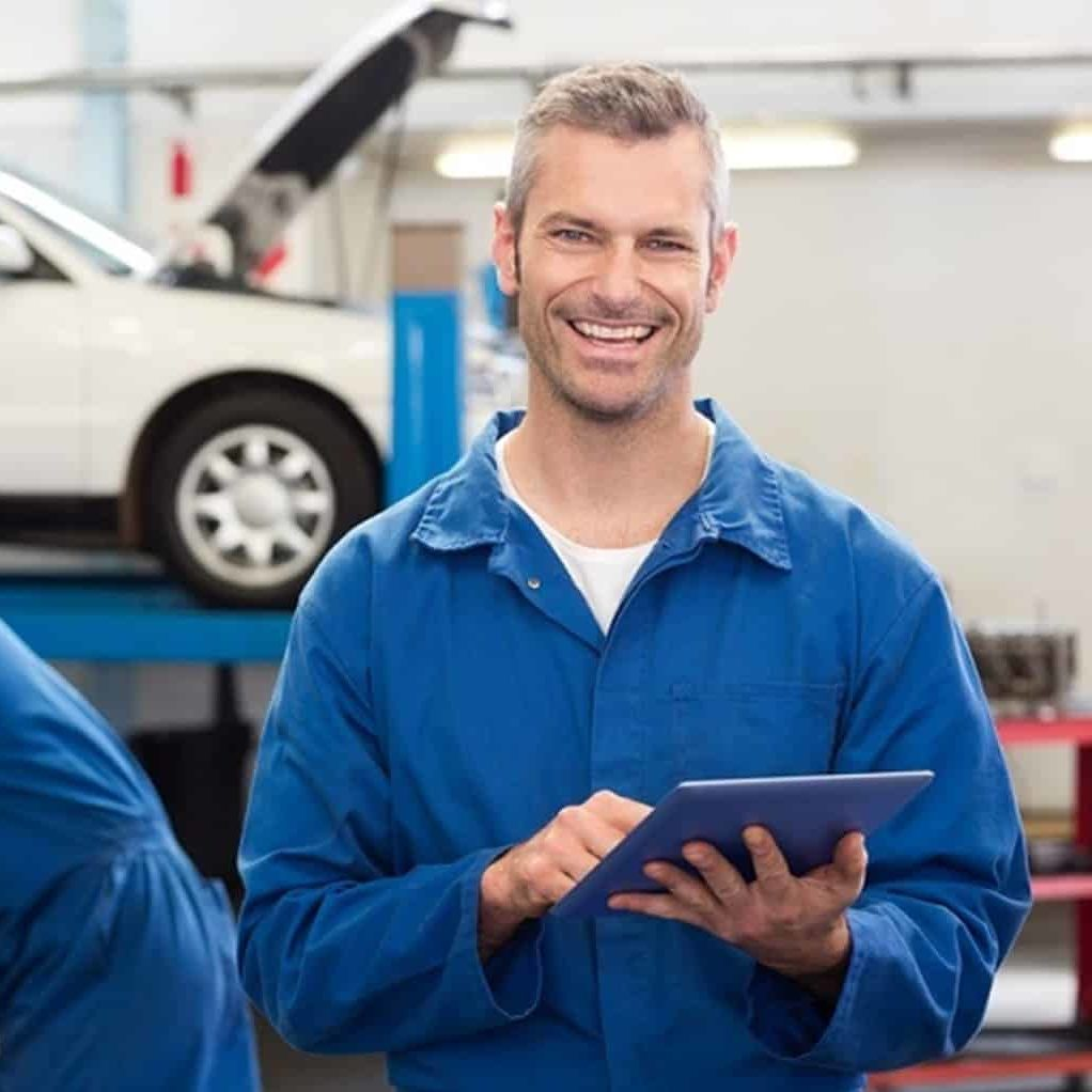 5 Types Of Car Service You Need To Avail On A Proper Schedule
