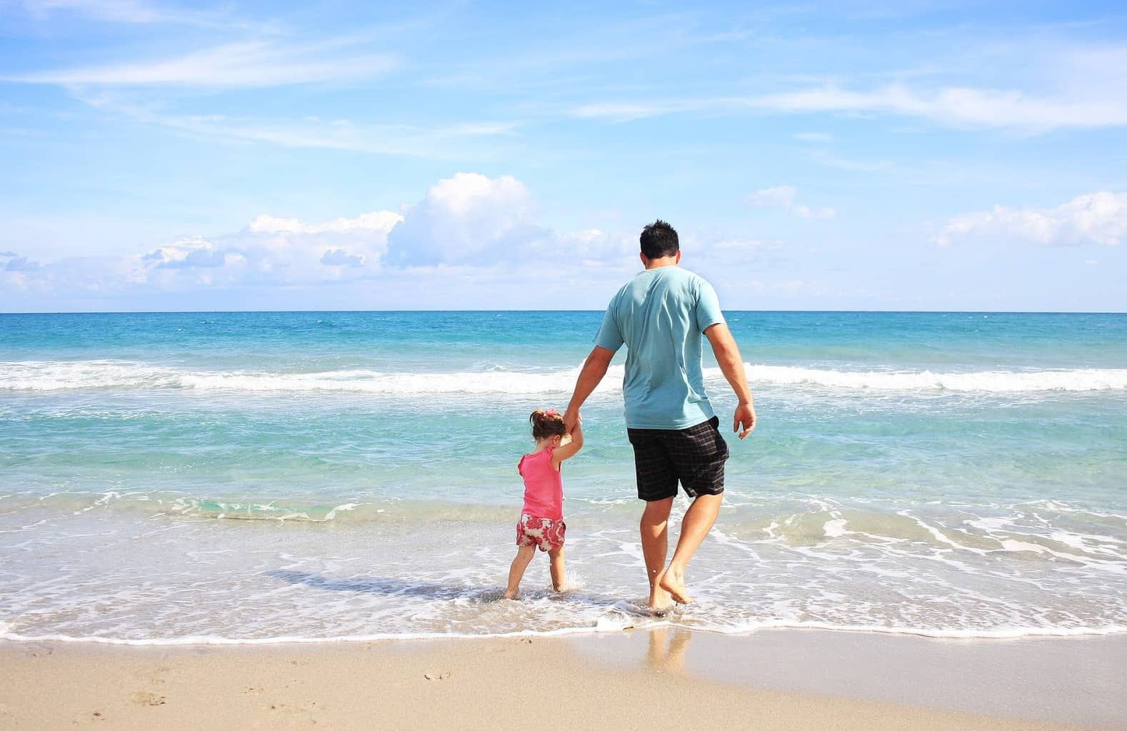 Raising a Balanced Child: Tips for Every Parent