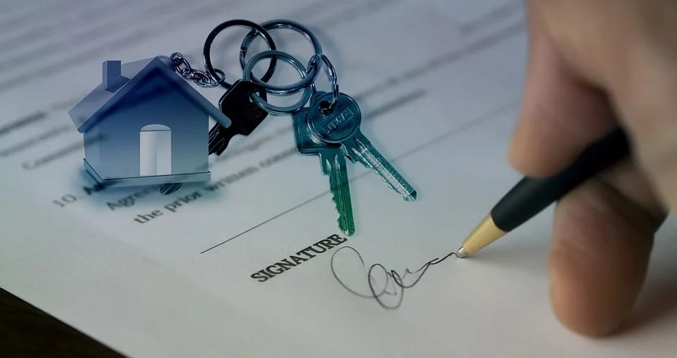 Don't Get Taken For A Ride When Buying A Home