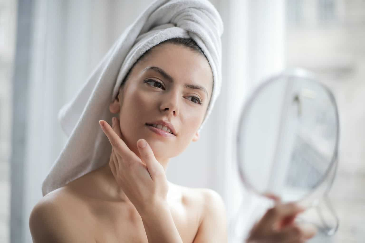 Can You Reverse the Signs of Ageing?