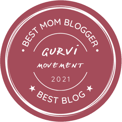 Best-mom-blogger-2021-Gurvi-Movement