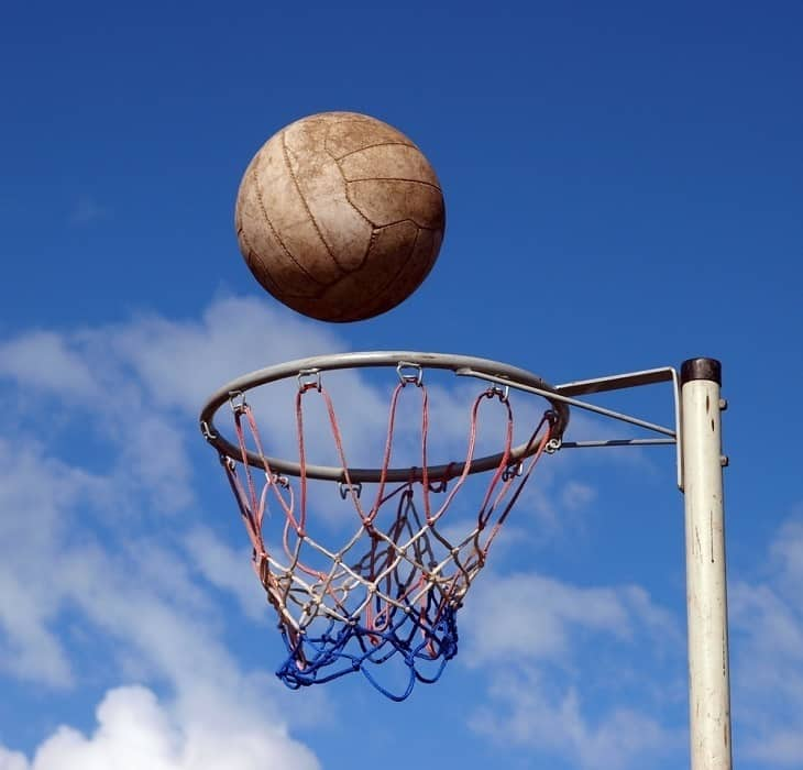 Netball Competition: Your Complete Guide