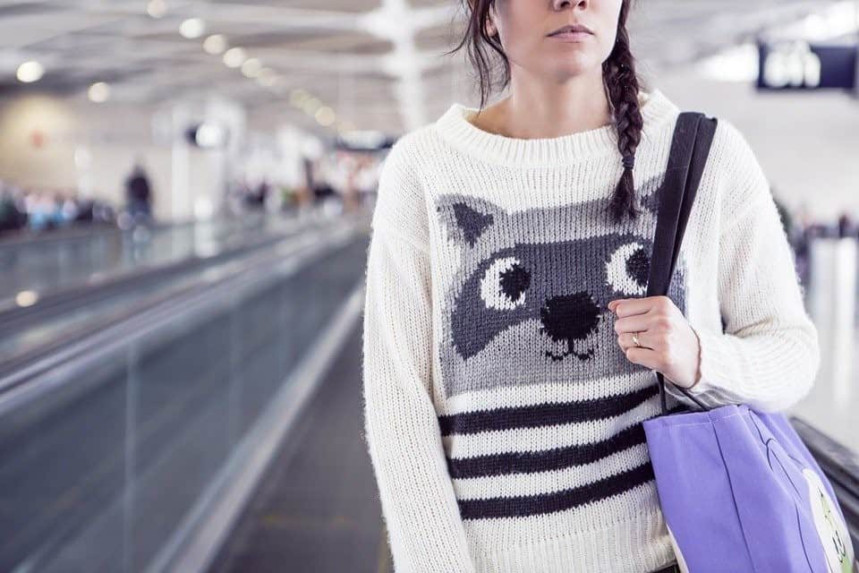 Understanding Your Rights: What Happens When Your Family Holiday is Cancelled