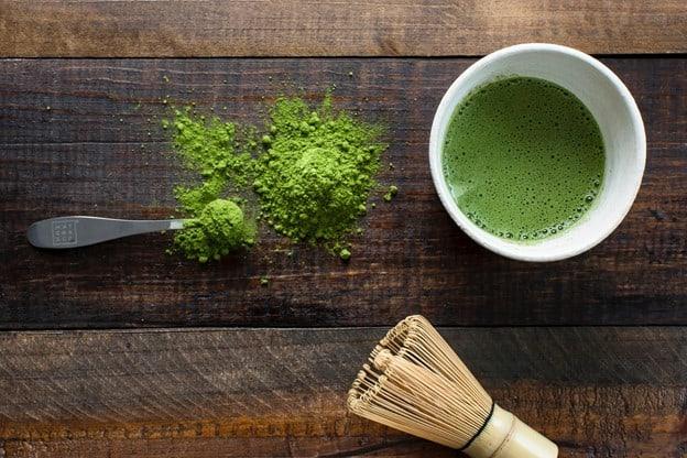 5 Best Herbal Teas That Help In Losing Weight 2