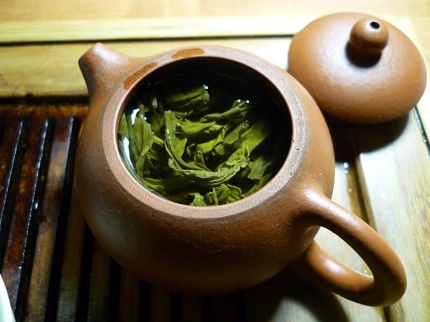 5 Best Herbal Teas That Help In Losing Weight 3
