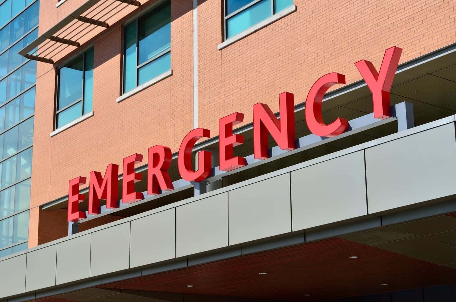 5 Tips When Preparing Your Kids and Yourself for an Emergency