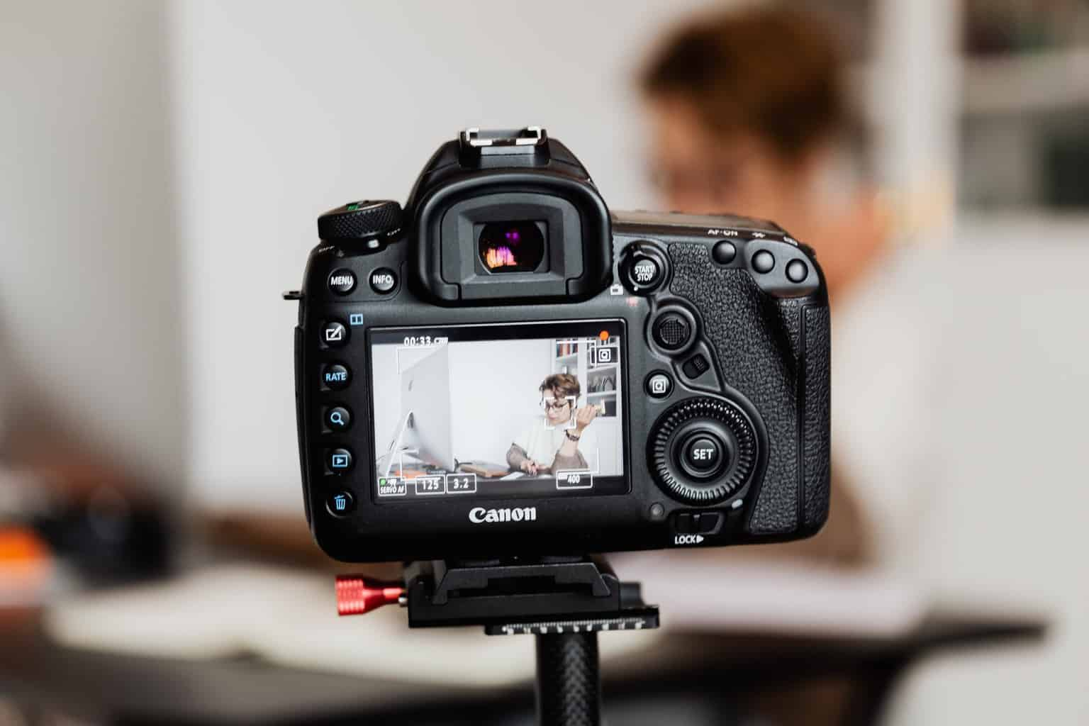 Types Of Youtube Videos To Make Money
