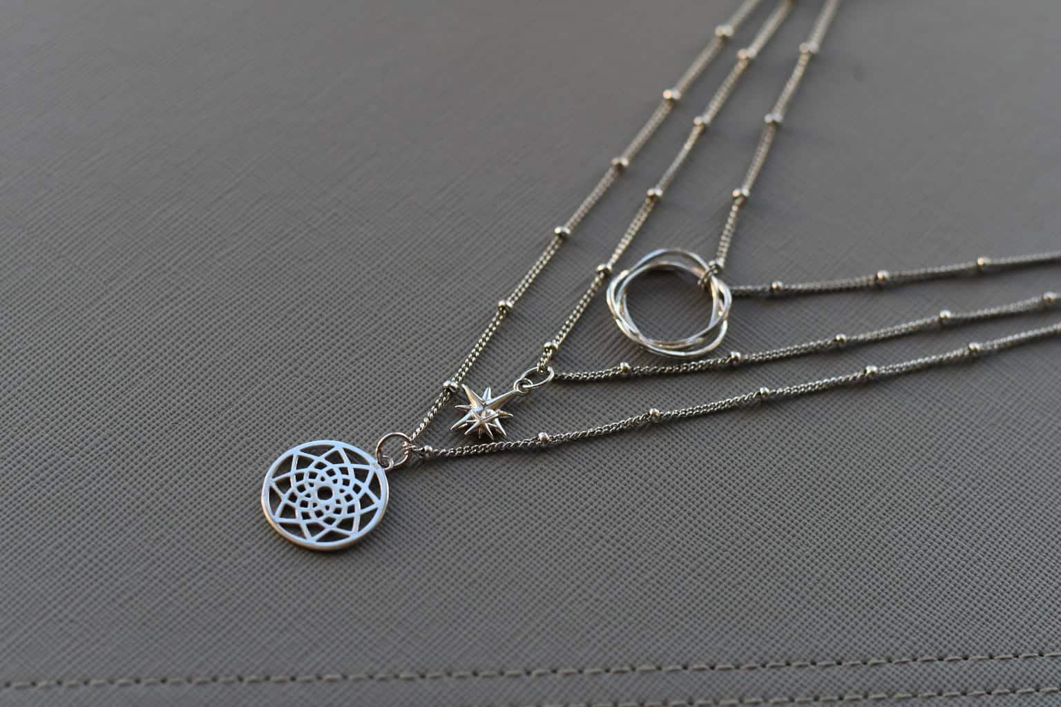 Thoughtful gifting from Muru Jewellery