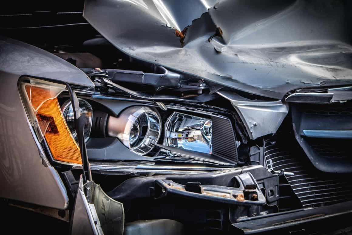 What Makes Car Accident Lawyers Worth Their Fee?